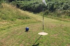 golf-12-big
