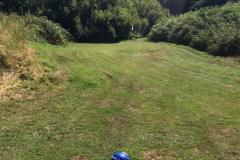 golf-14-big