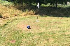 golf-16-big