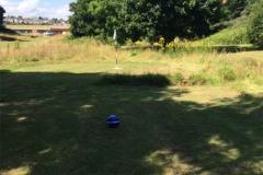 golf-18-big